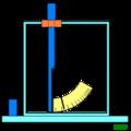 Elektroskop.PNG
