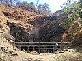 Elephanta Caves - 28.jpg