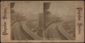 Elevated rail road, New York, from Robert N. Dennis collection of stereoscopic views 4.png