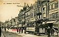 Elie 21 - Amiens - Rue de Noyon.JPG