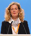 Elisabeth Heister-Neumann CDU Parteitag 2014 by Olaf Kosinsky-2.jpg