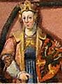 Elisabeth of Poland.jpg