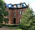 Elisha Taylor House Detroit.jpg