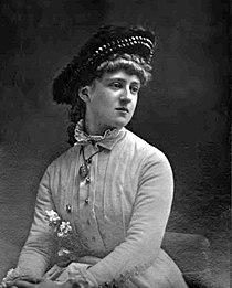 Elizabeth Alice Hawkins-Whitshed.jpg