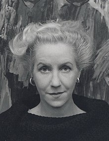 Elizabeth Durack, 1961.jpg
