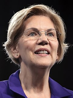 2020 Washington Democratic presidential primary Selection of the Democratic Party nominee for President of the United States in 2020 in Washington (US)