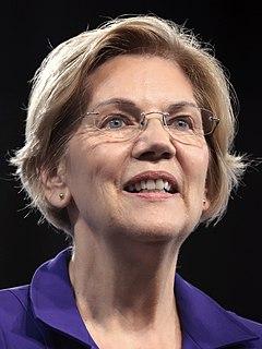 2020 Minnesota Democratic presidential primary
