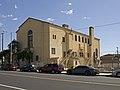 Elks Ventura Lodge No. 1430 S. Ash 11.jpg