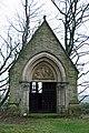 Ellel Grange Church Chapel - geograph.org.uk - 650887.jpg