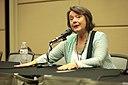 Ellen McLain: Age & Birthday