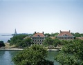 Ellis Island, Jersey City, New Jersey LCCN2011632117.tif