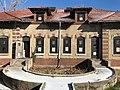 Ellis Island Immigrant Hospital - Isolation Ward.jpg