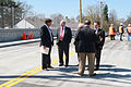 Ellison Avenue Bridge Ribbon Cutting (25902780984).jpg