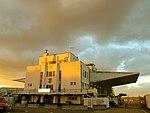 Elmdon Terminal, Birmingham-15750086391.jpg