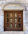 Elorrio - Palacio Arabio 6.jpg