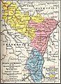 Elsass-Lothringen 1871.jpg