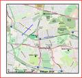 Eltham map.png