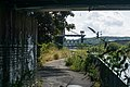 Embankment of the River Sambre in Charleroi 2019-08-13-1.jpg
