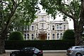 Embassy of the Russian Federation Residence, Kensington Palace Gardens.jpg