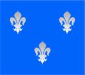 Emblème de la Nouvelle Atlantis.png