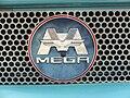 Emblem Mega.JPG