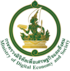 Emblem of the Ministry of Digital Economy and Society of Thailand.png