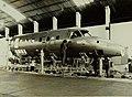 Embraer CBA-123.jpg