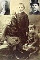 Emil Sundström family.jpg