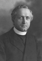 Emil Szramek.png