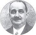 Emilio Herrero.jpg