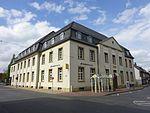 Emmerich Geistmarkt Postamt PM15-01.jpg