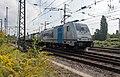 Emmerich Metrans 186 289-5 containertrein (9901225904).jpg