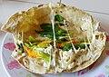 Empanada flor de Calabaza.jpg