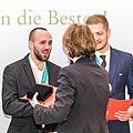 Empfang Medaillengewinner XXIII. Olympische Winterspiele im Rathaus Köln-8352.jpg