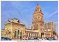 Empress Market Saddar Karachi.jpg