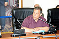 En Comisión de Pueblos Andinos (5162869031).jpg