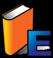 Enciklopedia stub.png