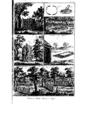 Encyclopedie volume 2b-056.png