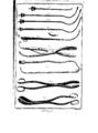 Encyclopedie volume 2b-112.png