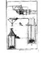 Encyclopedie volume 4-056.png