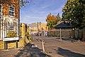 Enders Close, Enfield - geograph.org.uk - 1049419.jpg