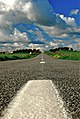 Endless road (4568810583).jpg