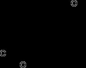 Enestebol - Image: Enestebol