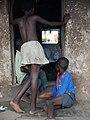 Enfants tv.jpg