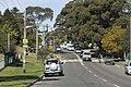 Engadine NSW 2233, Australia - panoramio (208).jpg