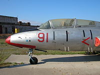 Engels Air Base museum 04.jpg