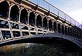 Engine Arm aqueduct 4 (5204875598).jpg