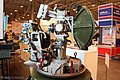 Engineering Technologies 2010 Part8 0020 copy.jpg