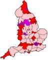 EnglandUnitaries 2009.png