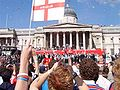 England Cricket Celebrations.jpg